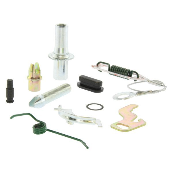 Centric Parts 119.66005 Self Adjuster Kit