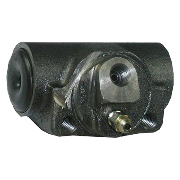Drum Brake Wheel Cylinder-Rear Drum Front-Left//Right Centric 134.62017