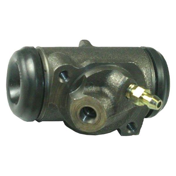 Centric Parts 134.63002 Drum Brake Wheel Cylinder