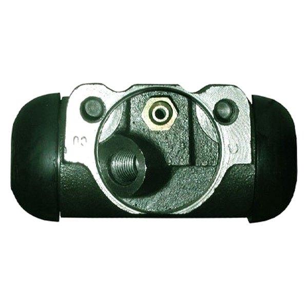 Centric Parts 134.68008 Drum Brake Wheel Cylinder