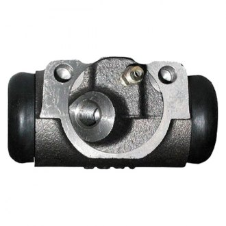 Centric® - Premium Drum Brake Wheel Cylinder