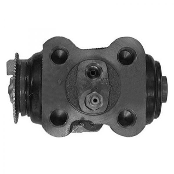 Centric® - Premium Rear Driver Side Rearward Drum Brake Wheel Cylinder