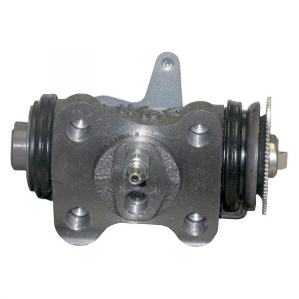 Centric® - Premium Rear Driver Side Forward Drum Brake Wheel Cylinder