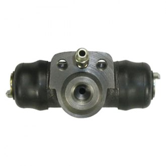 Centric® - C-Tek™ Standard Rear Drum Brake Wheel Cylinder