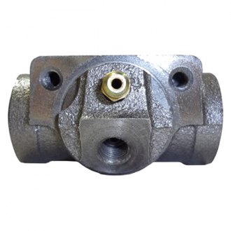 Centric Parts 135.65017 C-Tek Standard Wheel Cylinder