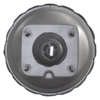 Centric Parts Power Brake Booster 160.70076