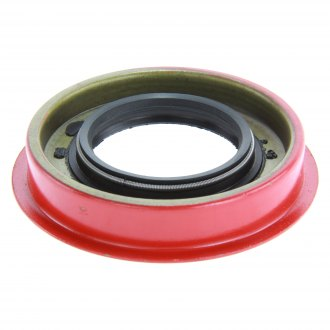 Centric® - Premium™ Rear Axle Shaft Seal