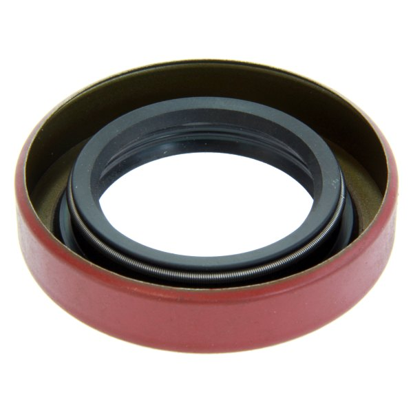 Axle Shaft Seal Centric 417.66001