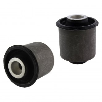 Centric® - Rear Axle Pivot Bushing