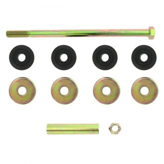 Centric® - Premium™ Front Stabilizer Bar Links