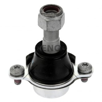 Mevotech Front Lower Suspension Ball Joint for 2015-2018 Ford Transit-350 HD wx