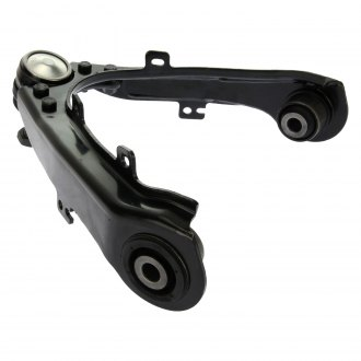 Centric® - C-Tek™ Front Upper Control Arm and Ball Joint Assembly