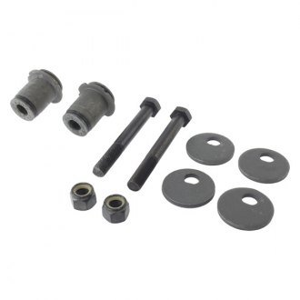 Centric® - Alignment Cam Bolt Kit