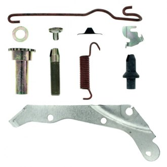 Centric® - Drum Brake Self Adjuster Repair Kit