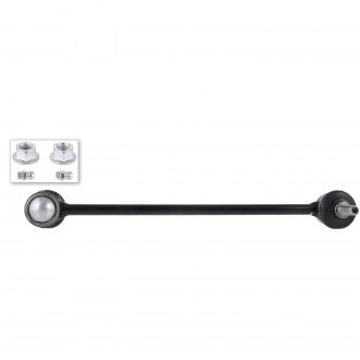 Centric® - Premium™ Front Stabilizer Bar Link
