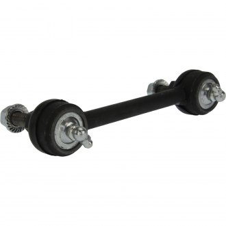 Centric® - Premium™ Stabilizer Bar Links