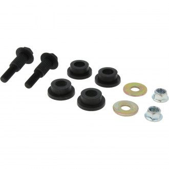 Centric® - Premium™ Rear Stabilizer Bar Link Kit