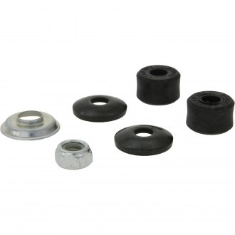 Centric® - Premium™ Front Stabilizer Bar Link Bushing Kit