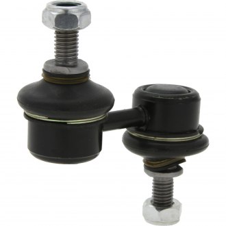 Centric® - C-Tek™ Stabilizer Bar Links