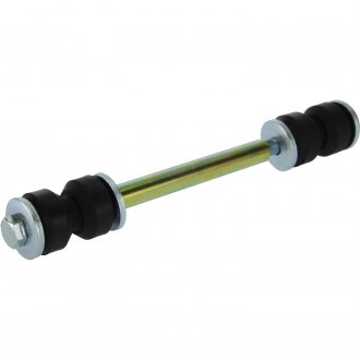 Centric® - C-Tek™ Front Stabilizer Bar Links