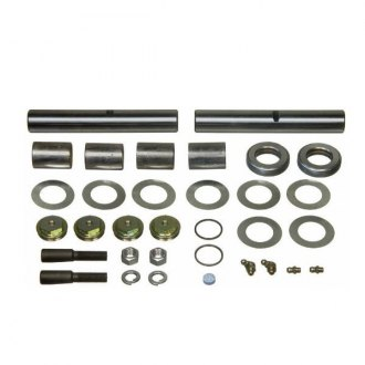 Centric® - Steering King Pin Set