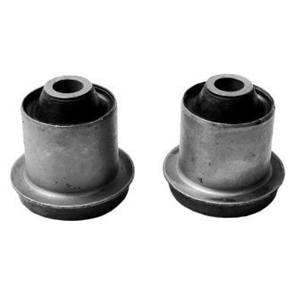 Centric® - Front Radius Arm Bushing Kit