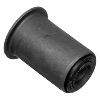 Centric® - Premium™ Rear Forward Leaf Spring Bushing