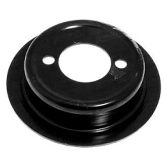 Centric® - Coil Spring Seat