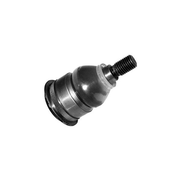 Centric® - C-Tek™ Front Driver Side Lower Ball Joint