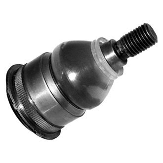 Centric® - C-Tek™ Rear Upper Ball Joint