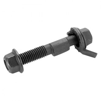Centric® - Alignment Camber Bolt Kit