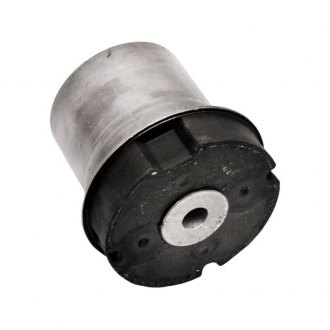 Centric® - Premium™ Rear Axle Support Bushing