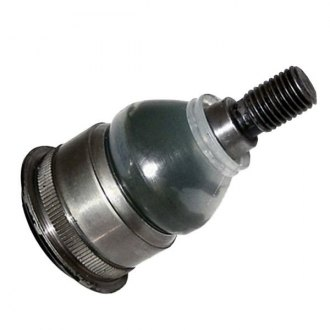 Centric® - Premium Ball Joint