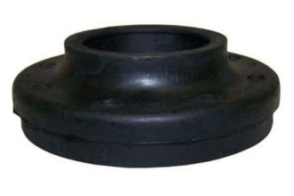 Centric® - Front Upper Coil Spring Insulator