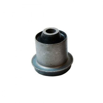 Centric® - Premium Front Lower Forward Control Arm Bushing
