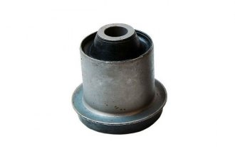 Centric® - Control Arm Bushing