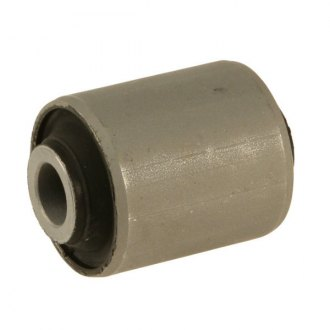Centric® - Lateral Arm Bushing