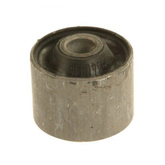 Centric® - Premium™ Front Forward Radius Arm Bushing