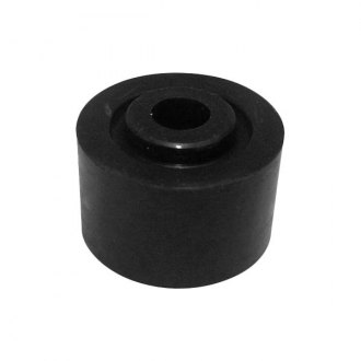Centric® - Shock and Strut Bushings