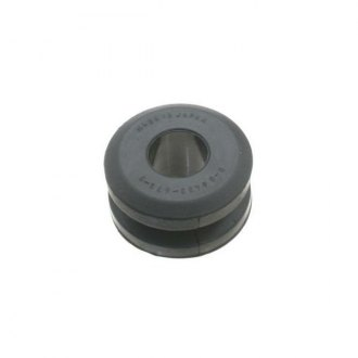Centric® - Premium Front To Arm Strut Rod Bushing