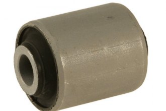Centric® - Front Track Bar Bushing