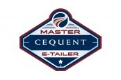 Cequent Authorized Dealer