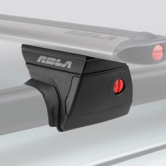 Rola® - RBE Series Extreme Roof Rack System