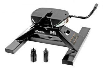 Draw-Tite® - 5th Wheel Conversion Hitch