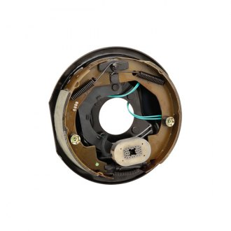 "Pro Series® - 10"" x 2-1/4"" Trailer Brake Assembly"