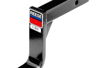 "Reese® - Class 3 Ball Mount for 2"" Receivers"