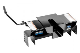 Reese® - Replacement Head with Support
