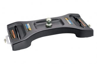 Reese® - Elite™ Gooseneck Hitch