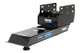 Reese® 61410 - Sidewinder Combo (with Spacer Kit, 16000 lbs)