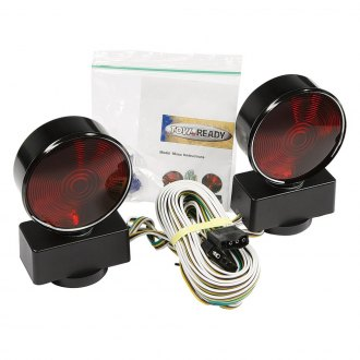 Tow Ready® - Tow Light Kit